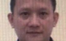 Tổng giám đốc Nhật Cường bỏ trốn từ 9-5, đang truy nã toàn quốc