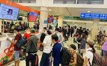 Jetstar Pacific tăng phí hành lý, Vietnam Airlines tung vé siêu tiết kiệm