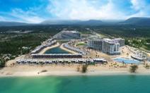 Đầu tư an nhàn hưởng lợi nhuận cùng Mövenpick Resort Waverly Phú Quốc