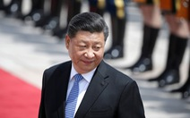 Trung Quốc nhắn nhủ: Mỹ đừng xem thường Bắc Kinh