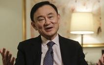 Ông Thaksin lại mua CLB Ngoại hạng Anh