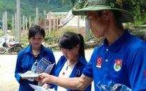 Gần 9.000 cán bộ, giáo viên Hà Nội tham gia kỳ thi THPT quốc gia 2019