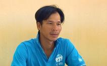 Vĩnh Long: Thầy dạy võ Taekwondo bị điều tra thêm dấu hiệu cưỡng dâm