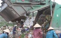 Cử tri Đà Nẵng bức xúc về rác thải, lo ô nhiễm biển