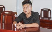 Bênh con, người cha bị đâm chết vì một vụ va quẹt xe nhẹ
