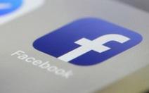 Facebook siết livestream để ngăn 'gieo rắc thù hận'