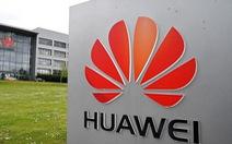 Huawei và 68 chi nhánh vào danh sách đen thương mại của Mỹ
