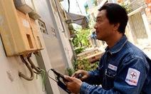 Cử tri TP.HCM đề nghị bỏ giá điện bậc thang