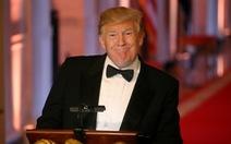 Đề xuất nhập cư mới của ông Trump: ưu tiên kỹ năng hơn 'đoàn tụ gia đình'