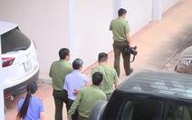 Sau gian lận thi, Sơn La có phó giám đốc Sở GD-ĐT mới