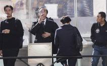 Không hút thuốc trở thành lợi thế khi xin việc tại Nhật