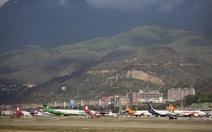 Mỹ ngừng mọi chuyến bay tới Venezuela
