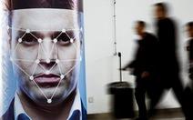 San Francisco cấm cảnh sát sử dụng công nghệ nhận dạng khuôn mặt