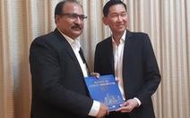 Tập đoàn Ấn Độ muốn lập trung tâm công nghệ 10.000 kỹ sư ở TP.HCM
