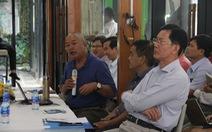 UNICEF tham gia hỗ trợ khởi nghiệp đổi mới sáng tạo tại TP.HCM
