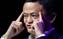 Tỉ phú Jack Ma: 'Tôi dành thời gian để nghe những lời phàn nàn'