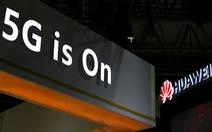 Nước cờ Huawei của ông Trump: 'lưỡng bại câu thương' hay 'nhất tiễn song điêu'?