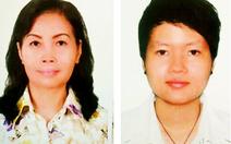 Nhóm 4 phụ nữ thừa nhận giết người, đổ bêtông lên xác chết