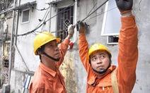 Bộ Công thương công bố kiểm tra giá điện: Đúng quy định!