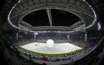 Qatar sẽ không chịu sự 'áp đặt' của FIFA về việc mở rộng World Cup 2022 lên 48 đội