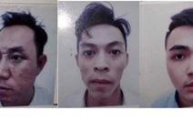 Đà Nẵng: Bắt nhóm đòi tiền bảo kê của chủ quán người Hàn Quốc