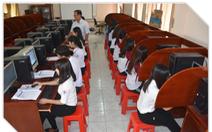 Trường cao đẳng Y tế Kiên Giang: thông tin tuyển sinh năm 2019