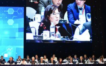 Chủ tịch Vietjet: Doanh nghiệp tư nhân mong được đối xử bình đẳng