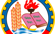 Trường Cao đẳng Cần Thơ thông tin tuyển sinh năm 2019-2020