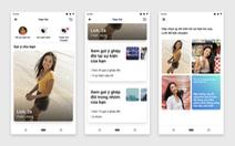 Facebook chính thức cung cấp tính năng hẹn hò cho người dùng Việt