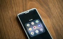 Tiếp sau Google, hàng loạt 'ông lớn' công nghệ Mỹ 'nghỉ chơi' Huawei