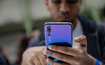 5 điểm cần lưu ý với điện thoại Huawei khi bị Google 'nghỉ chơi'