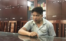 Khởi tố vụ án sát hại 4 người ở Hà Nội, Vĩnh Phúc