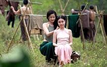 Nhà sản xuất 'Vợ ba' xin rút phim khỏi rạp chiếu