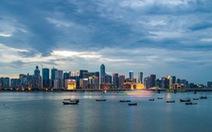 Nhà đất tại các thành phố hạng hai có tiềm năng tăng trưởng tốt hơn