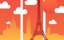 Mua nhà ở Paris phải đóng những thuế gì?