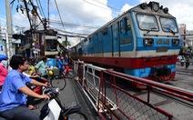Đẩy nhanh các dự án hạ tầng lớn gồm cả đường sắt tốc độ cao Bắc - Nam