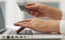 Thương mại điện tử - ngành học 'lên ngôi' thời 4.0