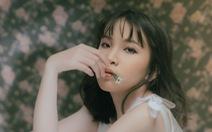 Trang Hàn tung sáng tác đầu tay - 'Cũng xin là...'