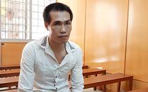 Tông bị thương khách ngoại quốc, tài xế taxi lãnh án tù