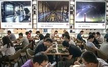 Ông Trump sẽ 'tha' cho Huawei, như đã làm với ZTE?