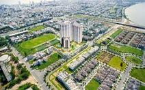 Sống 'chất smart home' tại Đà Nẵng