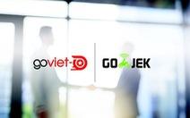 Go-Viet và Fastgo chính thức thí điểm chở khách tại TP.HCM