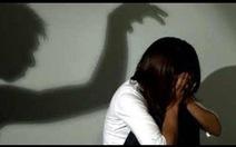 16 năm tù cho người đàn ông hiếp dâm bé gái 6 tuổi