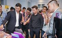 Hi-Kool Việt Nam ra mắt phim cách nhiệt UVCARE chống 100% tia UV400