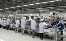 Không để Việt Nam thành nơi 'bán giấy phép kinh doanh'
