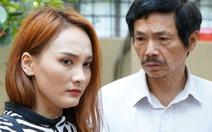 Bảo Thanh thương Anh Thư trong 'Về nhà đi con' tình trường còn... non nớt