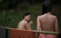 Phạt 'Vợ ba' 50 triệu đồng sau ồn ào dùng diễn viên 13 tuổi đóng cảnh nóng