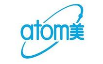 Công ty TNHH ATOMY thông báo