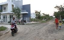 Dân Đà Nẵng lo không trả nổi nợ khi tiền sử dụng đất tính theo giá hiện hành