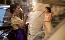 Phim về mẹ đơn thân được tôn vinh vì 'có góc nhìn mới lạ' ở Cannes